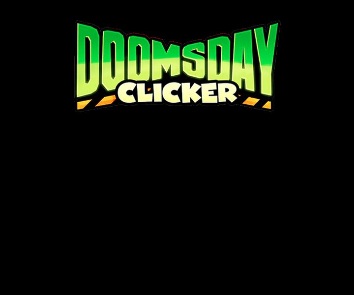 doomsdayFixedImage